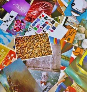 postcards-456552_640