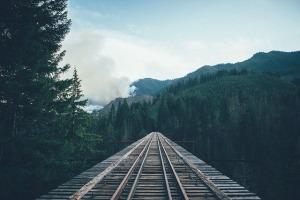 bridge-593148_640