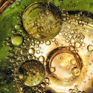 bubbles-584274_640