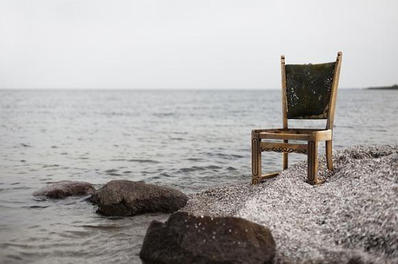 chair-945412_640