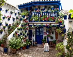 decoracion-patios-andaluces-2