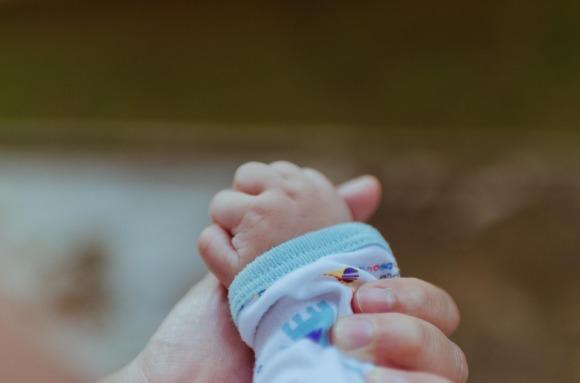 baby-923963_960_720